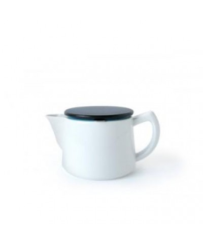 SOWDEN Standard 2 cup