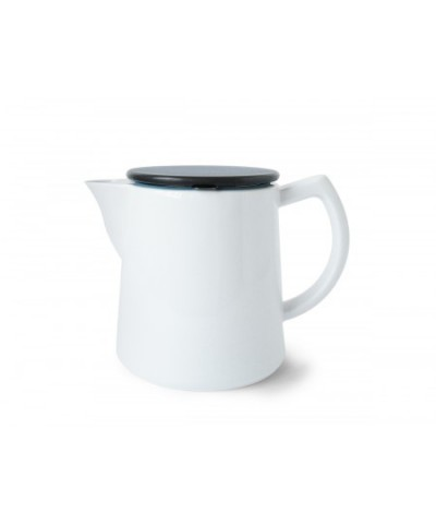 SOWDEN Standard 4 cup