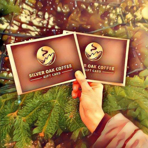 silveroakcoffee